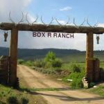 Box R Ranch