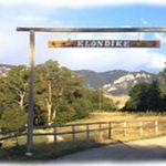 Klondike Ranch