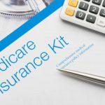Medicaid Insurance Kit